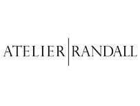 Atelier Randall