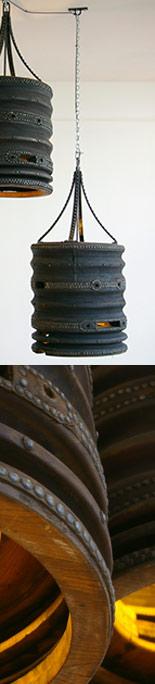 The Blacksmiths Bellows